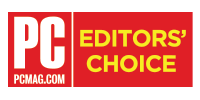 PCMag Editors' choice for Best MDM Solution 2019